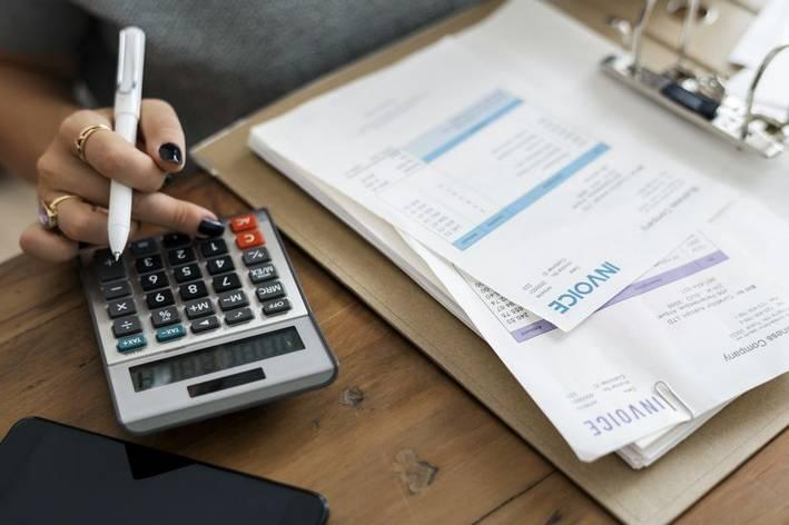 Sconto in fattura e cessione del credito Ecobonus 2020